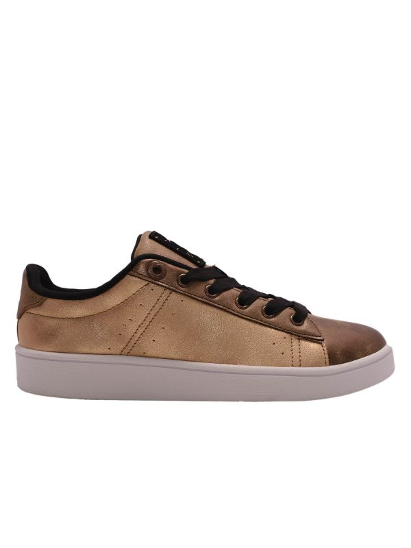 Benito Zapatillas Topper Candy Benito Candy Faded Topper Zapatillas Zapatillas Benito Topper Candy Faded 7gYy6bf