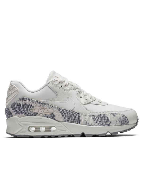Nike Air Max 90 Ultra Mid Winter Se AA4423 001 TheSneakerOne