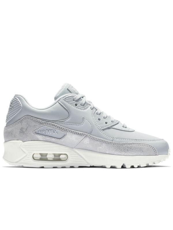 Zapatillas Nike Air Max 90 Premium