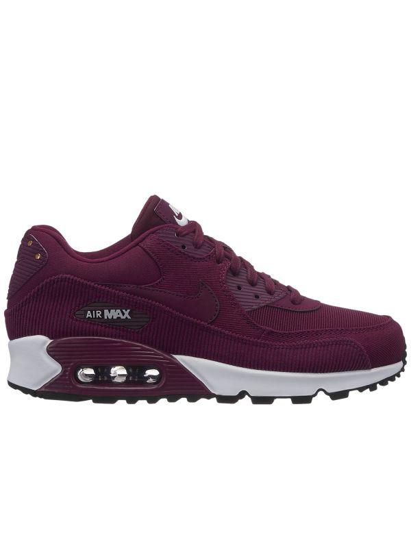 Zapatillas Nike Air Max 90 - Trip Store 1818360efc3aa