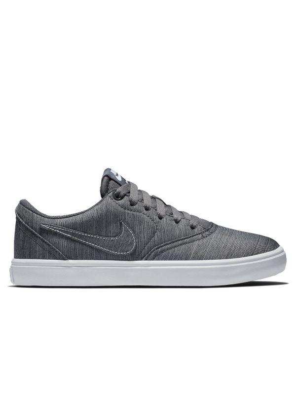 b2d0ac5d24d10 Zapatillas Nike SB Check Solar - Trip Store