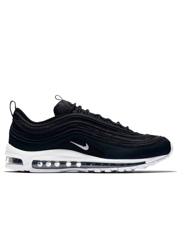 air max 97 zapatillas