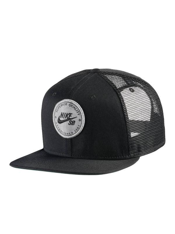4c32bb147 Gorra Nike SB Pro - Trip Store