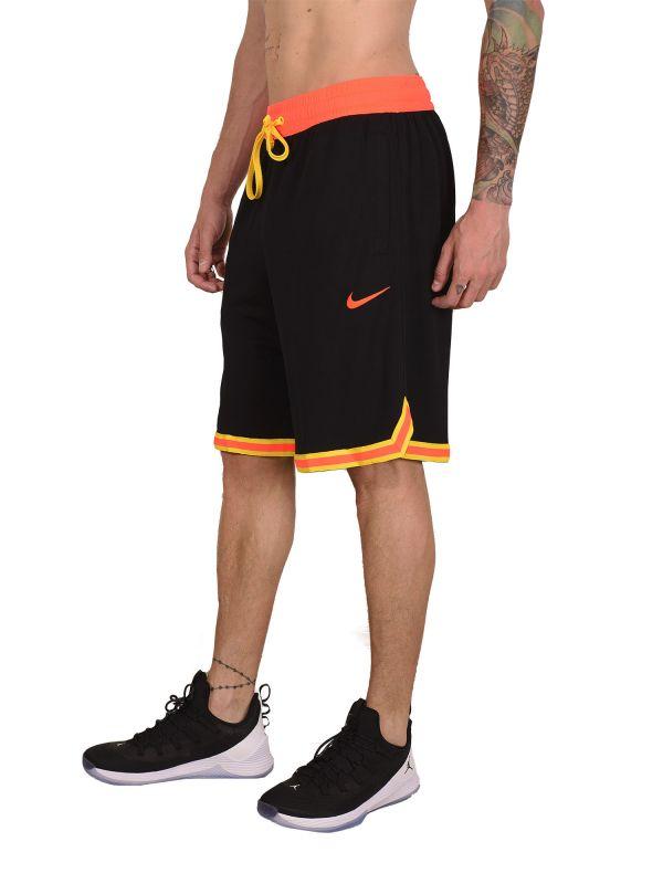 Bermudas Nike Dna - Trip Store c56d51af046dc