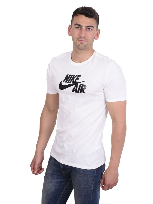 440322f1a Remera Nike Sportswear Air Force 1 - Trip Store