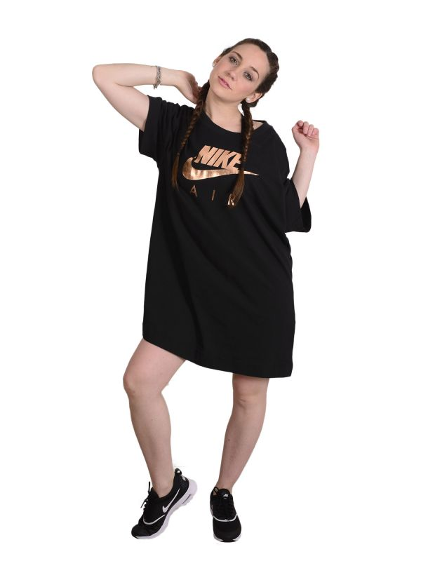gran descuento 28dc4 df397 Vestido Nike Sportswear Air - Trip Store