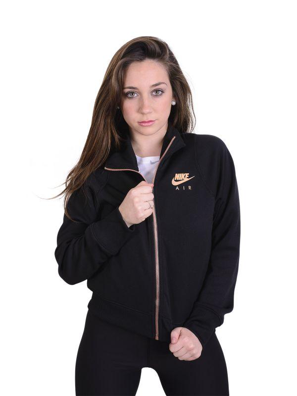 2210f9c78 Campera Nike Sportswear Air N98 - Trip Store