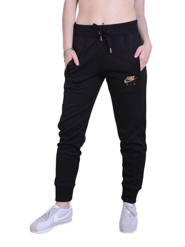Store Air Trip Pantalón Sportswear Nike wpqW4H