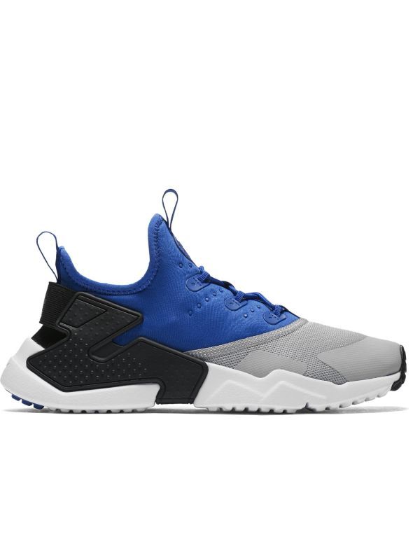 new product 1a1d1 d2556 Zapatillas Nike Huarache Drift