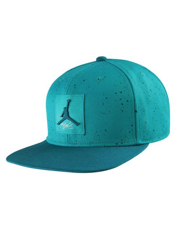 3ac09ef189242 Gorra Nike Jordan Pro - Trip Store