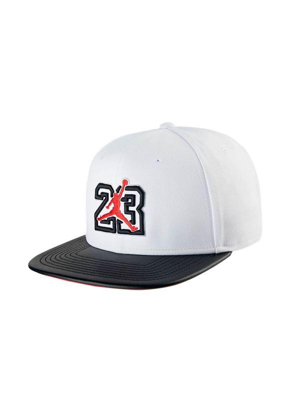 Gorra Nike Jordan Pro Hgg XIII - Trip Store e761acc06f5