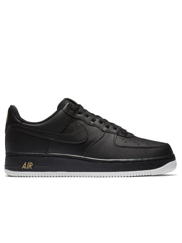 7fc26d5f2 Zapatillas Nike Air Force 1 07 - Trip Store