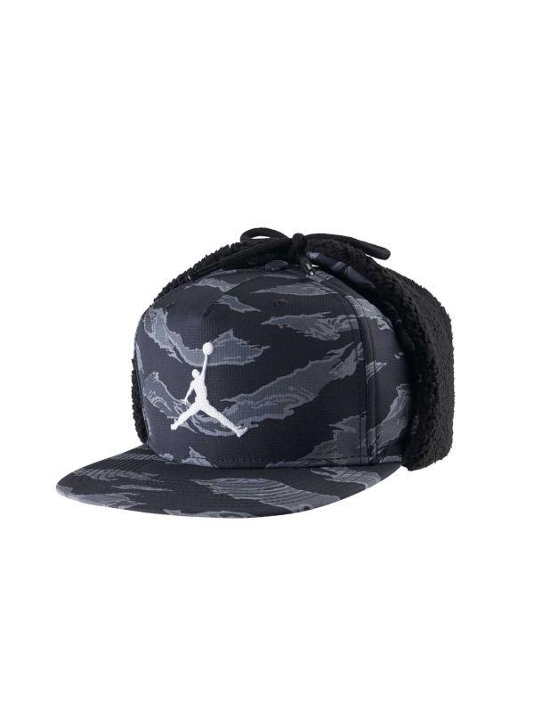 Gorro Nike Jordan Pro - Trip Store a6ccbf942e0