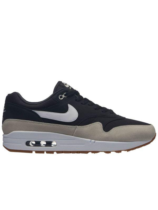 ab9098108a20e Zapatillas Nike Air Max 1 - Trip Store