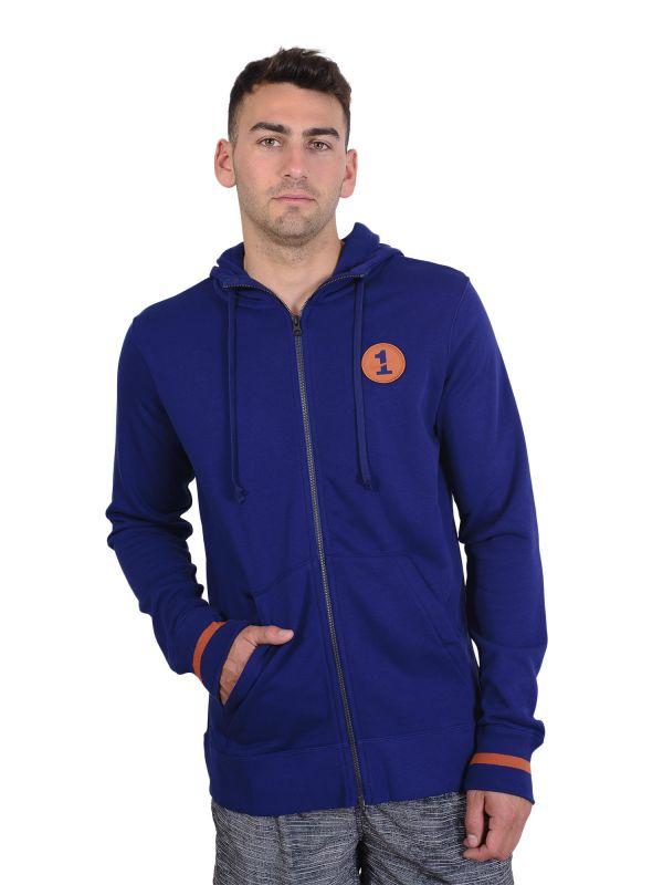 802f051d05 Campera Nike Sportswear Air Force 1 - Trip Store