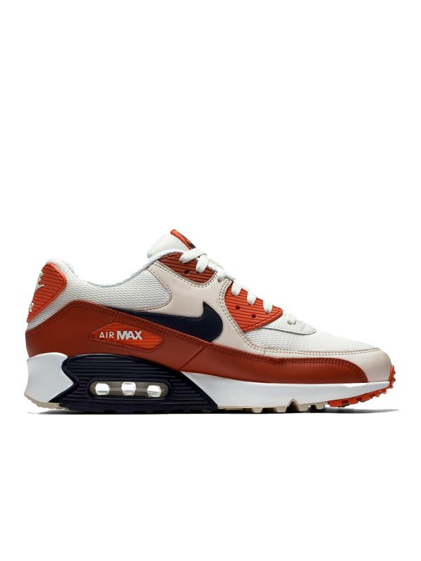 promo code for nike air max 90 maroon and naranja d6fd1 e296c