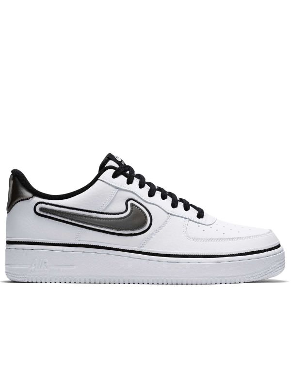 d067e45d17026 Zapatillas Nike Air Force 1 07 Lv8 - Trip Store