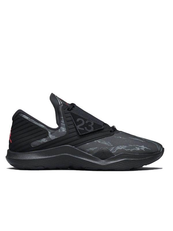Zapatillas Nike Jordan Relentless - Trip Store b4b8ca1a3cc