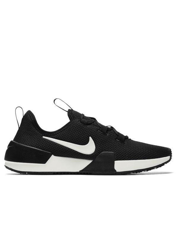 bb0b29ecb8375 Zapatillas Nike Ashin Modern - Trip Store