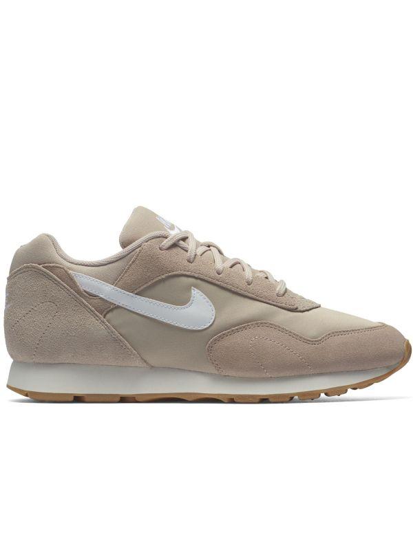 new concept 01017 a2800 Zapatillas Nike Outburst