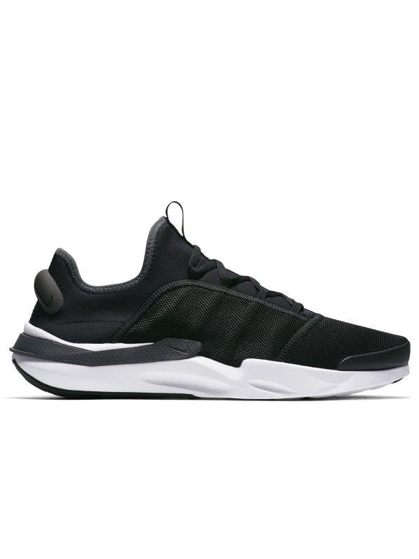 647b9ef04ce Zapatillas Nike Shift One - Trip Store
