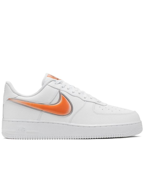 Zapatillas Nike Air Force 1 07 Lv8 3