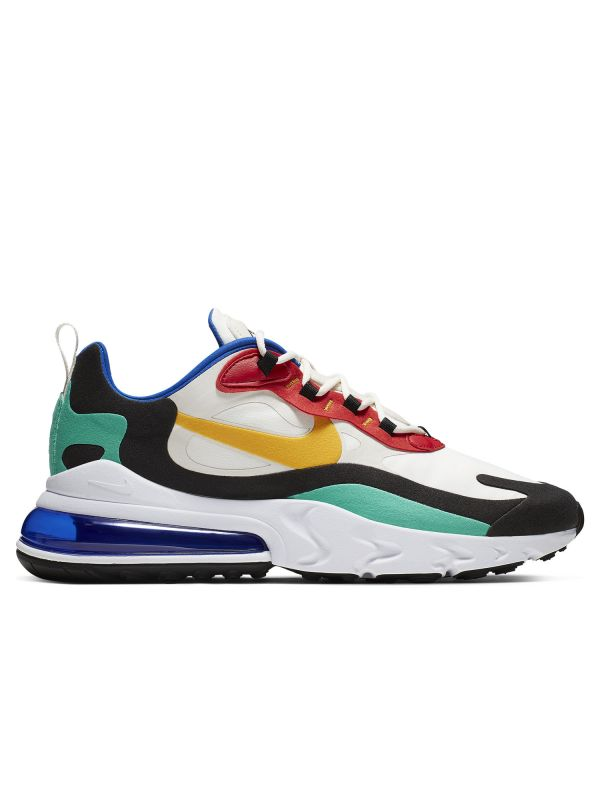 zapatillas nike air max 270 react