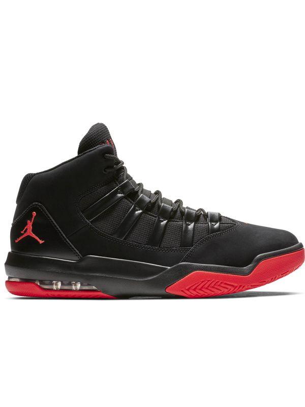 wholesale price best value skate shoes Zapatillas Nike Jordan Max Aura