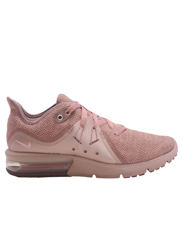 the best attitude f9aca 47cc7 Zapatillas Nike Air Max Sequent 3 Premium