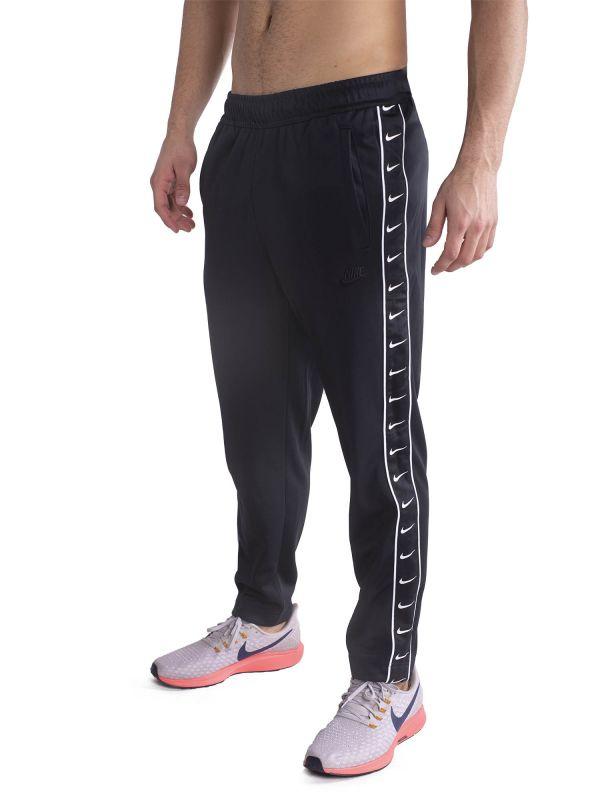 باهت إضراب الفقر المدقع Pantalon Nike Sportswear Hombre Ffigh Org