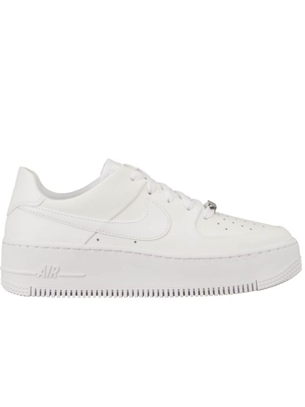 zapatilla nike air force 1