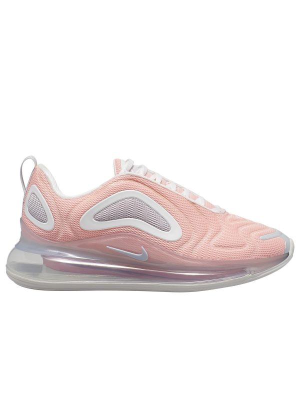 zapatillas 720 air max