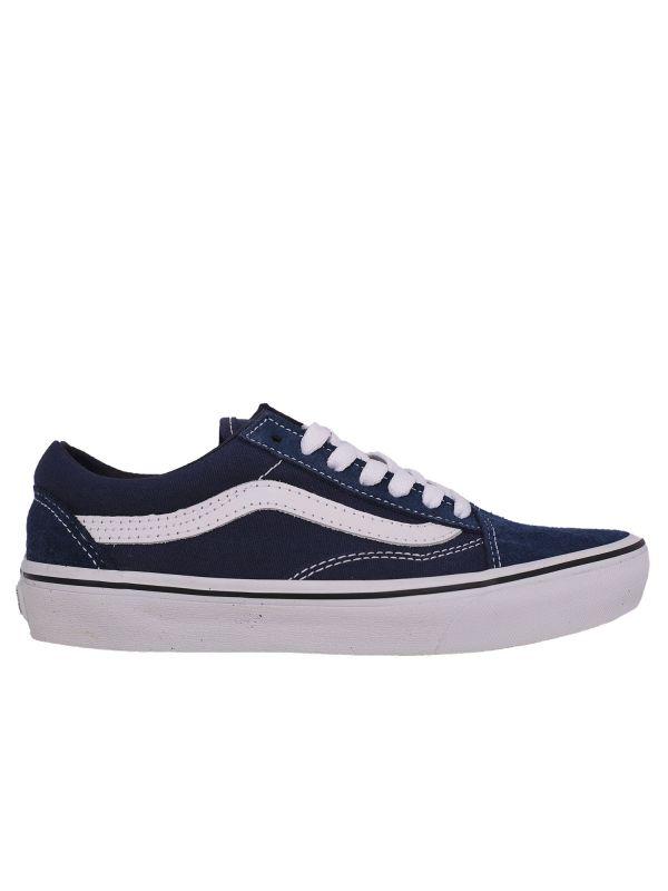 Zapatillas Vans Old Skool - Trip Store 09e1c638501