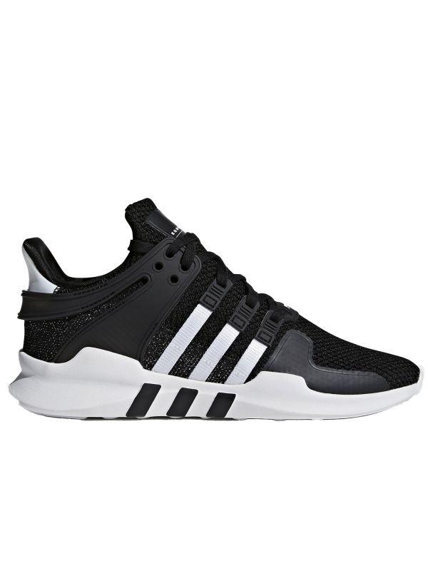 san francisco 284ee 3b6e9 Zapatillas Adidas Originals Eqt Support Adv