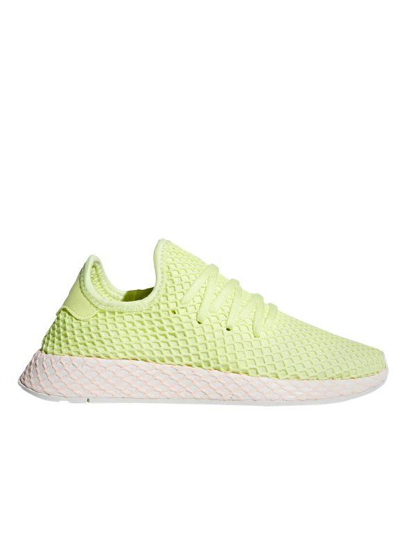 fe96a02cfb Zapatillas Adidas Originals Deerupt - Trip Store