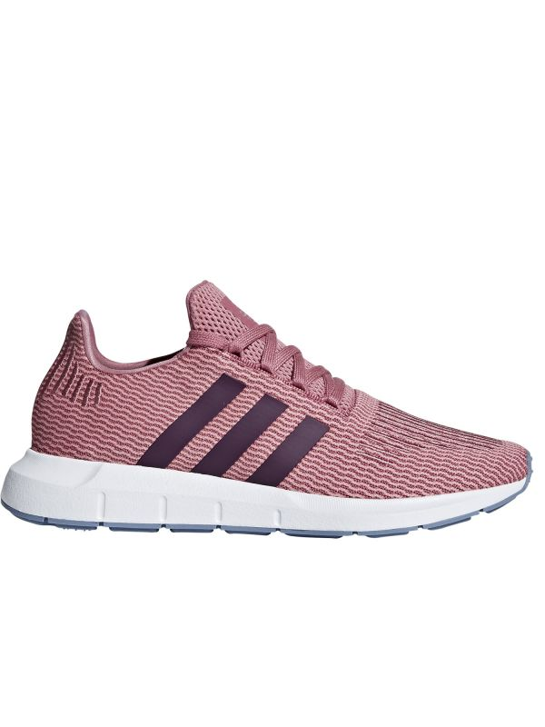 9964ba0ae Zapatillas Adidas Originals Run - Trip Store