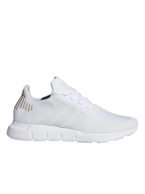 eb4210d07 Zapatillas Adidas Originals Run - Trip Store