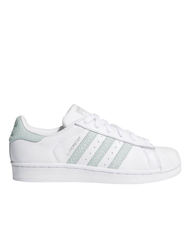 eea958333 Zapatillas Adidas Originals Superstar - Urbanas - Footwear - Mujer - Trip  Store