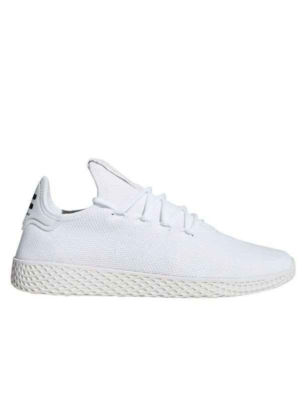 Adidas Originals Hu Williams Pharrell Tennis Zapatillas y0mNOvwn8