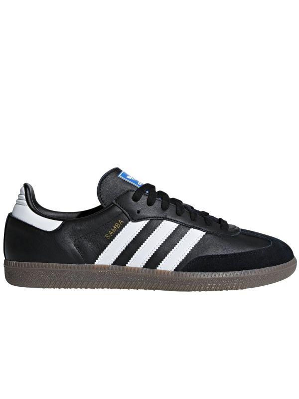 Originals Adidas Og Samba Zapatillas Trip Store qPp51ww7U