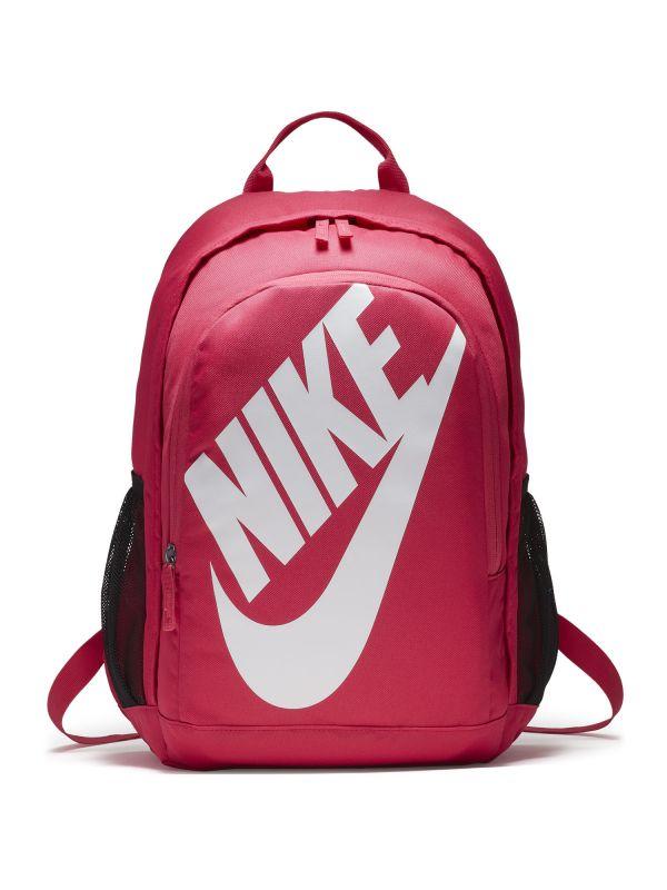 79465152e8 Mochila Nike Hayward Futura - Trip Store
