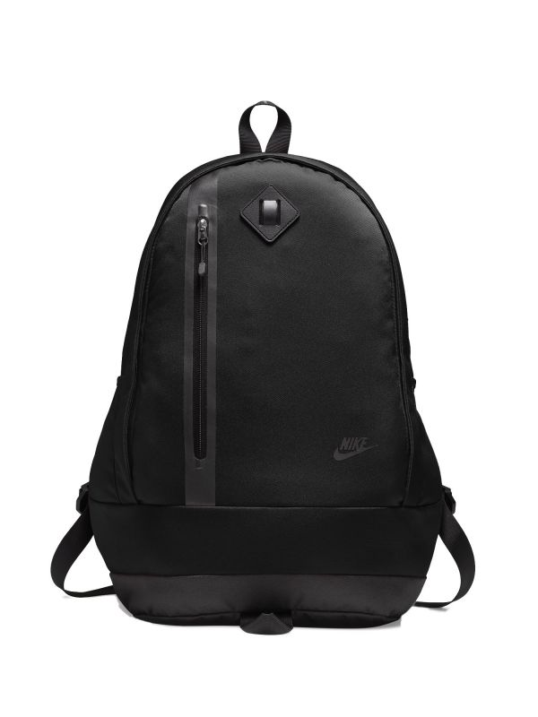 691d76318 Mochila Nike Cheyenne 3.0 - Trip Store
