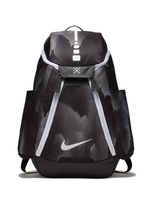 Mochila Nike Elite Max Air - Trip Store 70c4f944a51