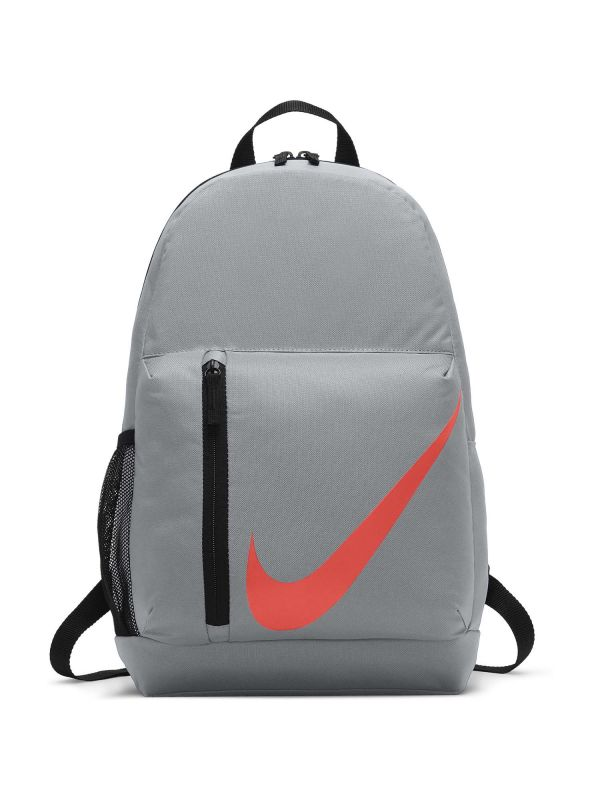 88357513f5 Mochila Nike Elemental - Trip Store