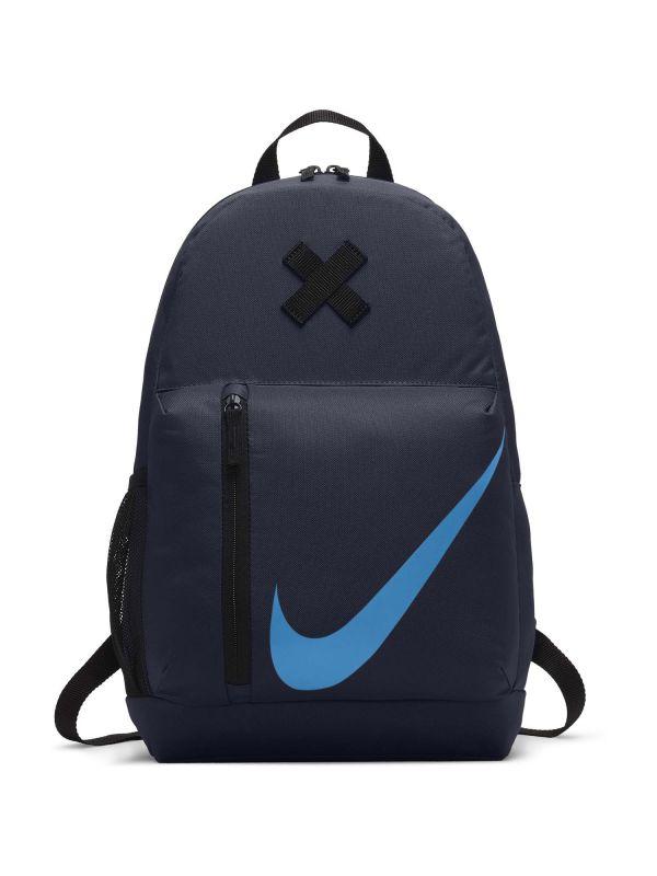 Mochila Nike Elemental. Guía de talles a6e075769f7