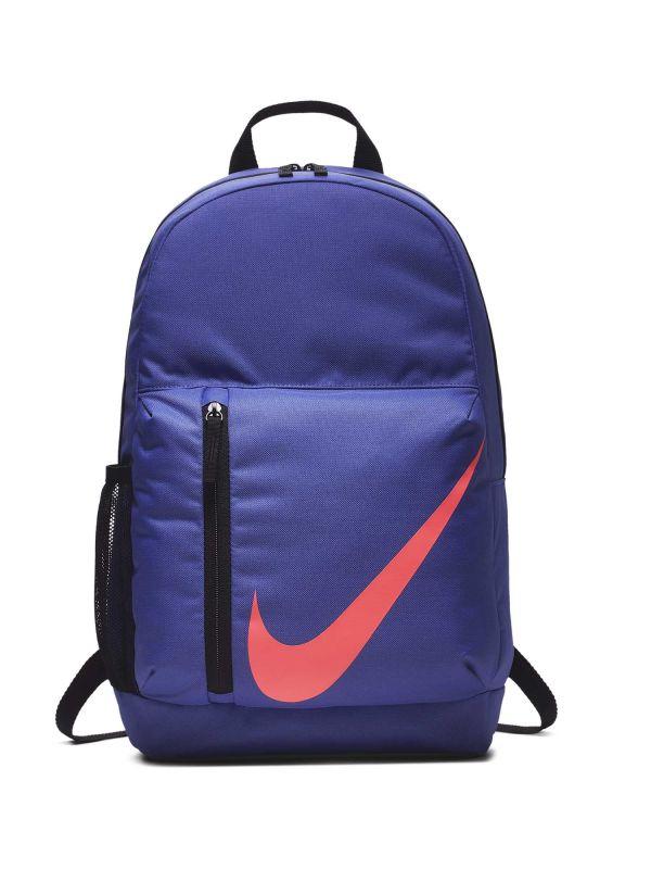 Mochila Mochila Nike Elemental Mochila Nike Nike Elemental Trip Trip Store Store c3RLq5AjS4