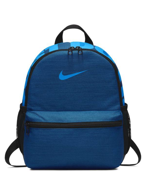 Mochila Mini Jdi Trip Nike Brasilia Store wNOv80mn