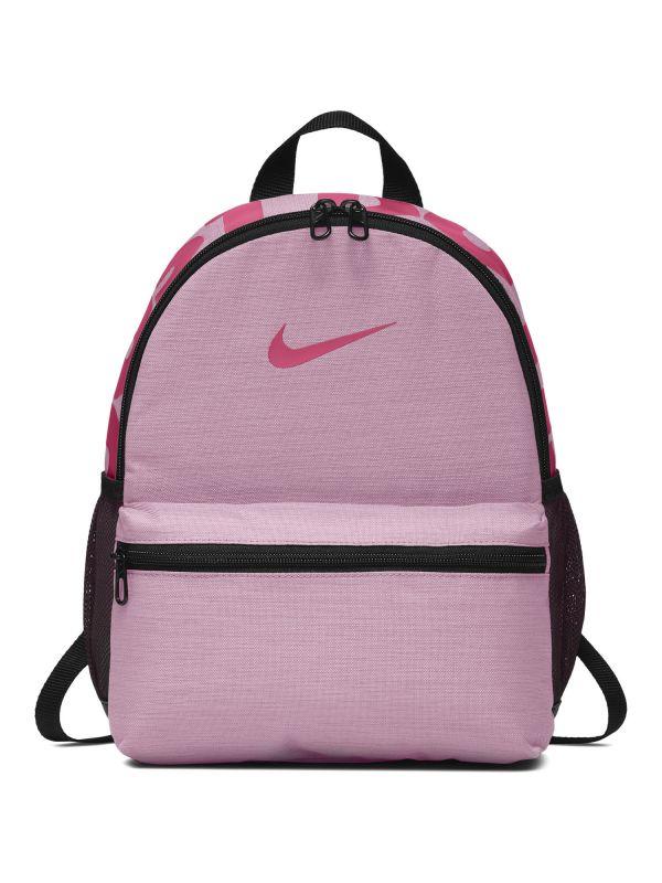 2e22883b Mochila Nike Brasilia Jdi Mini - Trip Store