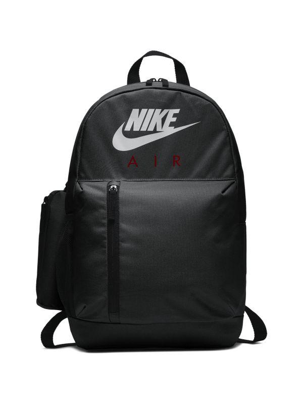 Mochila Nike Elemental - Trip Store 51fe9c61604