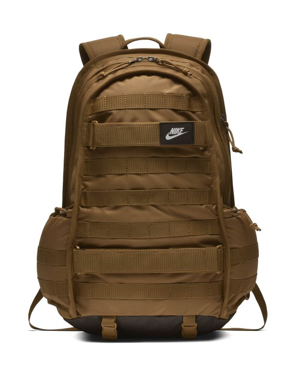 Mochila Mochila Nike Nike Store Trip Rpm w0ZXN8nPkO